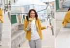 trendfarbe senf 145x100 - Modetipp der Woche – Trendfarbe Senf