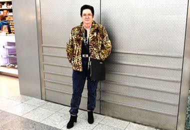 Header Leojacke 380x260 - Stilhelden des Alltags – Mut zum Leopardenlook!