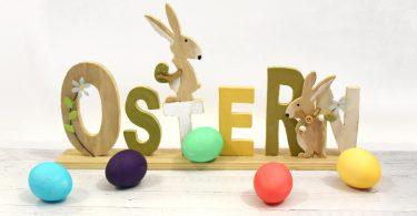 Header Ostereier 375x195 - Ostereier – Dieses Jahr ganz ohne Färbemittel vom Supermarkt!