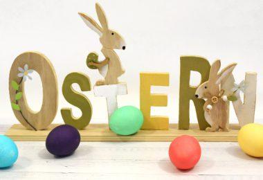 Header Ostereier 380x260 - Ostereier – Dieses Jahr ganz ohne Färbemittel vom Supermarkt!