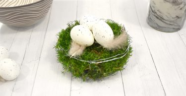 OsternestHeader 375x195 - So perfekt unperfekt – Kreative Osternester aus Draht
