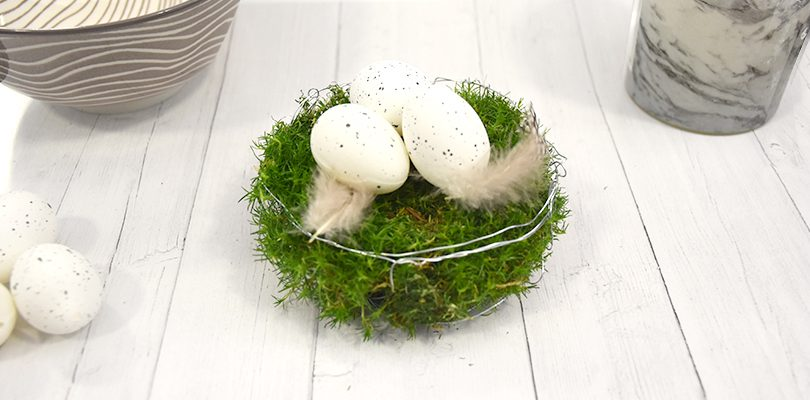 OsternestHeader 810x400 - So perfekt unperfekt – Kreative Osternester aus Draht