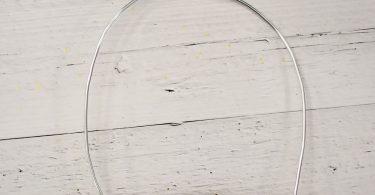 Stepp2 375x195 - Selbstgemachte Vogelaufhänger – die perfekte Dekoration für den Frühling
