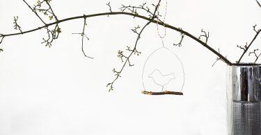 VogelHeaderfertig 375x195 - Selbstgemachte Vogelaufhänger – die perfekte Dekoration für den Frühling