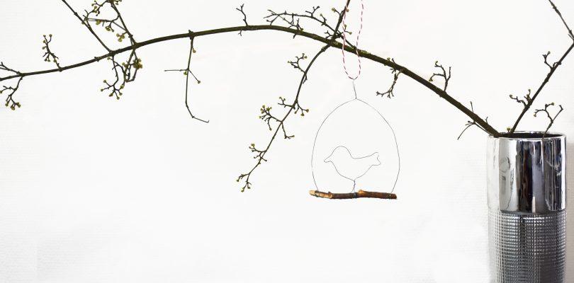 VogelHeaderfertig 810x400 - Selbstgemachte Vogelaufhänger – die perfekte Dekoration für den Frühling
