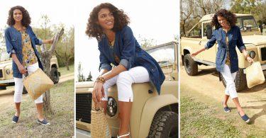 modetipp3 375x195 - Stilhelden des Alltags – Gib deinem Outfit einen Klecks Farbe!