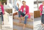 Modetipp14Header 145x100 - Modetipp der Woche – Frühlingsoutfit mit Gute-Laune Garantie