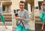 Modetipp21 Header 1 145x100 - Modetipp der Woche – Farbtupfer Türkis!