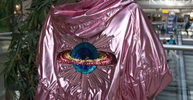 DSC 7196 375x195 - Stilhelden des Alltags – Out of Space!