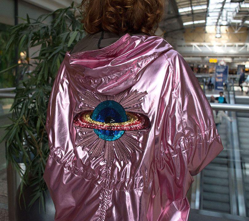 DSC 7196 810x719 - Stilhelden des Alltags – Out of Space!