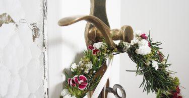 P5170143bearbeitet 375x195 - DIY Blumenkranz mit Sintre