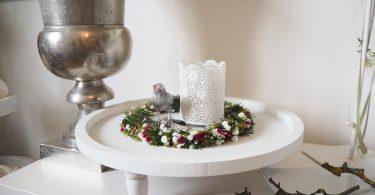 P5170186bearbeitet 375x195 - DIY Blumenkranz mit Sintre