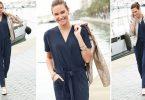 modetipp 15neu 145x100 - Modetipp der Woche – Ein goldener Auftritt mit dem Jumpsuit