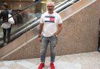 Header 145x100 - Stilhelden des Alltags - Lässiger Freizeit-Look mit Destroyed Jeans