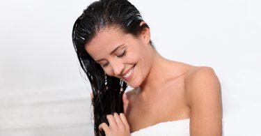 Header Haarkur 375x195 - Sommer-Haarkur zum selbst machen