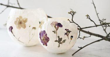 Header1 375x195 - Selbstgemachte Lampions mit getrockneten Blüten