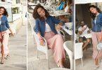 HeaderVorlage Relaunch 145x100 - Modetipp der Woche – Traumpaar Satin und Jeans