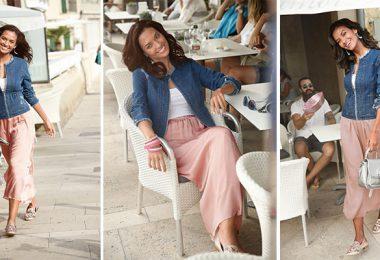HeaderVorlage Relaunch 380x260 - Modetipp der Woche – Traumpaar Satin und Jeans