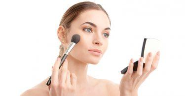No Makeup 1 375x195 - Aktivkohle - Top oder Flop?