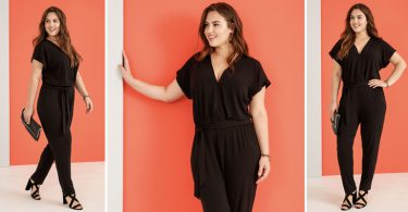 figurschmeichler8 375x195 - Mission accepted - Trend Jumpsuit