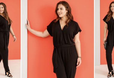 figurschmeichler8 380x260 - Mission accepted - Trend Jumpsuit