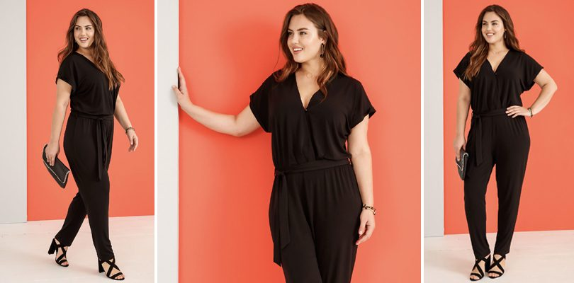 figurschmeichler8 810x400 - Mission accepted - Trend Jumpsuit