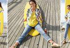 modetipp10 145x100 - Modetipp der Woche - Sonnengeküsst und exotisch