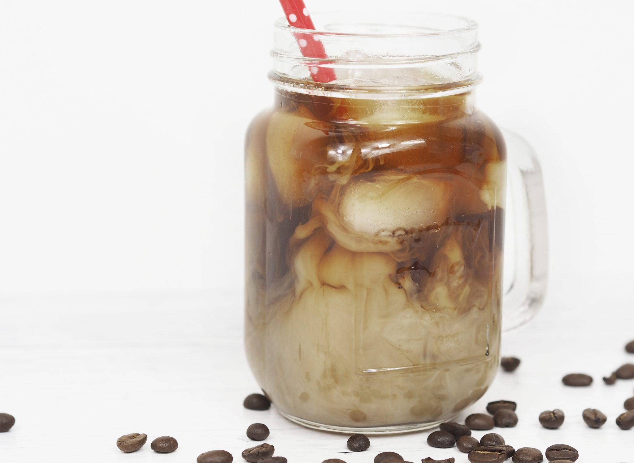 P7060306Galerie - Mit Eiskaffee fit und erfrischt in den Sommer
