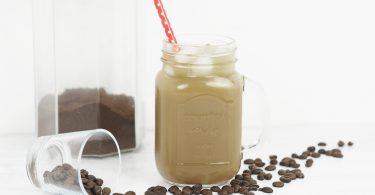 P7060326bearb 375x195 - Mit Eiskaffee fit und erfrischt in den Sommer