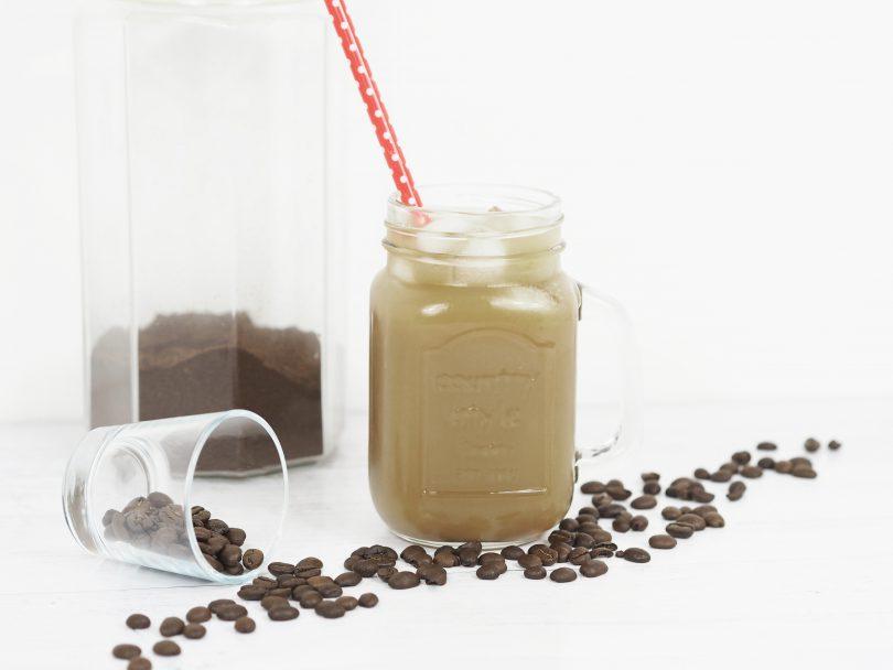 P7060326bearb 810x608 - Mit Eiskaffee fit und erfrischt in den Sommer