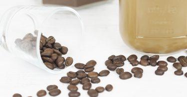 P7060338.jbearbpg 375x195 - Mit Eiskaffee fit und erfrischt in den Sommer