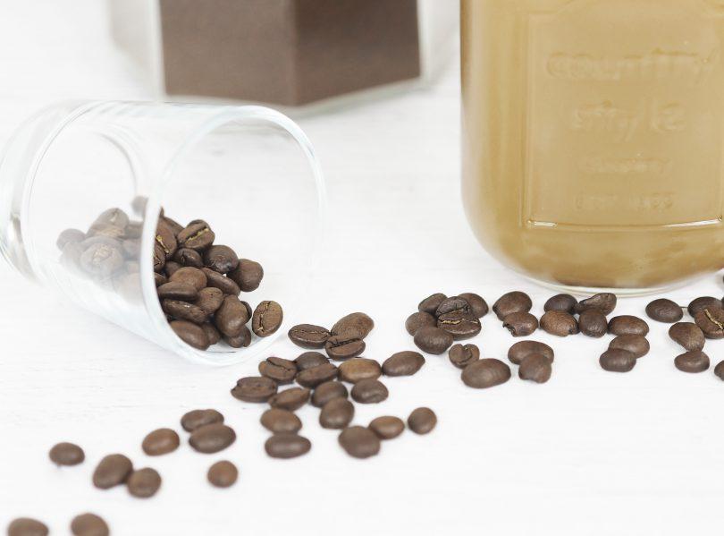 P7060338.jbearbpg 810x599 - Mit Eiskaffee fit und erfrischt in den Sommer