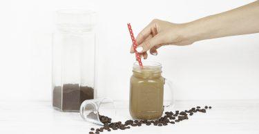 P706037bearb 375x195 - Mit Eiskaffee fit und erfrischt in den Sommer