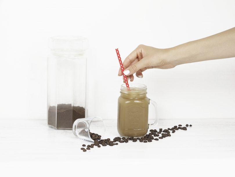 P706037bearb 810x608 - Mit Eiskaffee fit und erfrischt in den Sommer