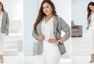 figurschmeichler2 380x260 - Trendfarbe Weiß