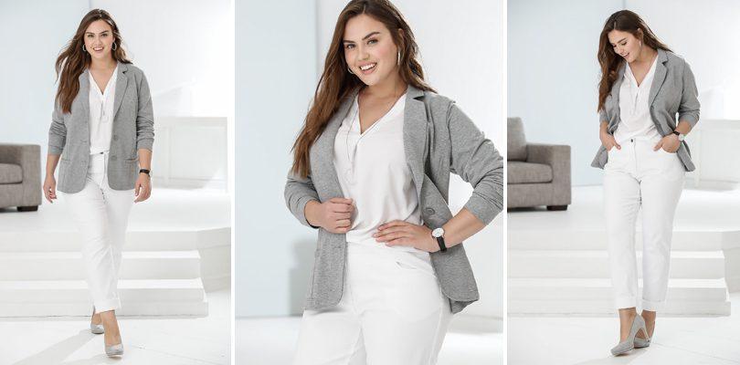 figurschmeichler2 810x400 - Trendfarbe Weiß