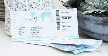 Boarding Pass einfach Geld verschenken 375x195 - Wassereis selber machen: erfrischende Vitaminbombe für zwischendurch