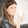 Franziska Hofmanns Tipp - Gartenparty: Rezepte, Deko und Ideen