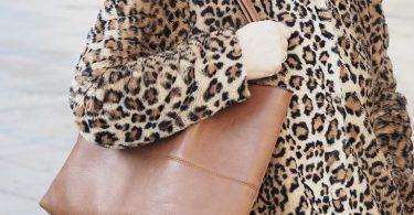 Header Leo Print 1 375x195 - Kleider für Brautmütter: So triffst du die perfekte Wahl