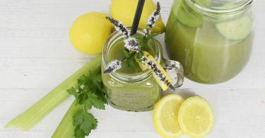 Header grüner Smoothie 375x195 - Grüne Smoothies:        Rezepte in tollen Varianten!