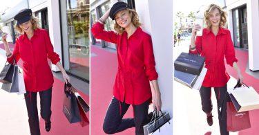 modefarbe rot 375x195 - Lieblingsfarbe Rot