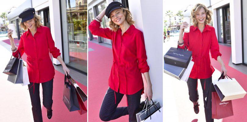 modefarbe rot 810x401 - Lieblingsfarbe Rot