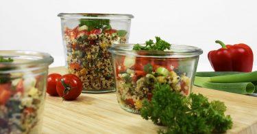 Header Quinoa Salat  375x195 - Quinoa Salat für den Herbst