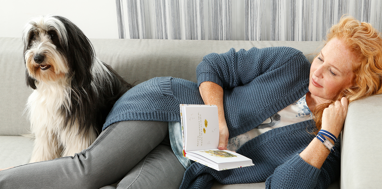 Urlaub zuhause Tipps