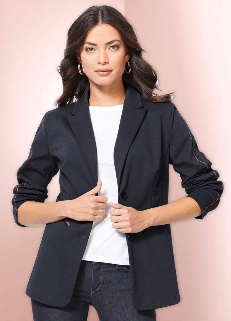 Styling50+-Jersey-Blazer